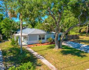 1312 14TH AVE N, Jacksonville Beach image