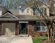 5889 Echingham Drive, Southwest 1 Virginia Beach image