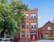 843 N Hoyne Avenue, Chicago image