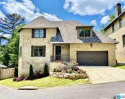 1115 Hollywood Manor Cir, Homewood image