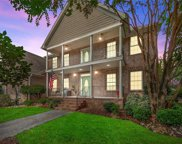 1009 Long Beeches Avenue, South Chesapeake image