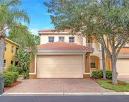 12041 Lucca  Street Unit 201, Fort Myers image