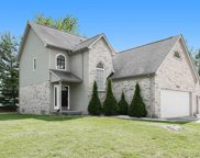 6172 Bianca Crt, Sterling Heights image