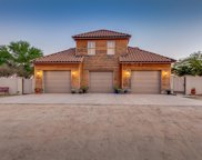 4937 W Saddle Mountain Trail, Queen Creek image