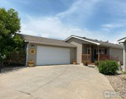 881 Sunchase Dr, Fort Collins image