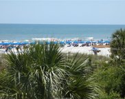 4 N Forest Beach Drive Unit #210, Hilton Head Island image