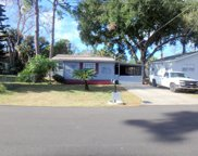 808 May Avenue, Holly Hill image