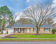 3725 Cannon Point Drive, West Chesapeake image