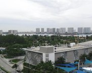 19333 Collins Ave Unit #1210, Sunny Isles Beach image