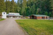 15015 Armstrong Woods Road, Guerneville image