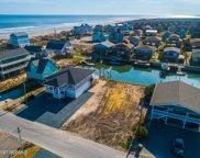 107 Boryk Avenue, Topsail Beach image