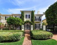 620 Coral Way, Fort Lauderdale image