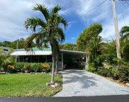915 S Ruby Drive, Key Largo image