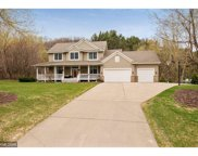 10397 Andrea Trail, Inver Grove Heights image