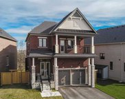 71 Spofford Dr, Whitchurch-Stouffville image
