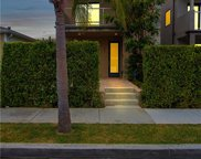 127 Dolphin Avenue, Seal Beach image