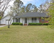 1612 Middle Sound Loop Road, Wilmington image
