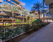 7157 E Rancho Vista Drive Unit #2011, Scottsdale image