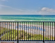 4100 E E Co Highway 30-A Unit #807, Santa Rosa Beach image