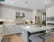 3368 Middlebrooke Way, San Ramon image