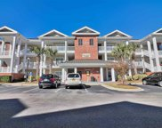 1101 Louise Costin Way Unit 1308, Murrells Inlet image