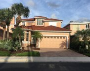 222 Sand Key Estates Drive, Clearwater image