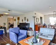 14162     Enfield Circle, Westminster image