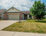 8617 Backwater Drive, Fort Wayne image
