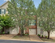 5170 Hickory Hollow Pkwy Unit #806, Antioch image