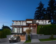 930 Beaconsfield Road, North Vancouver image