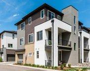 4265 E Iliff Avenue Unit 1, Denver image