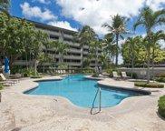 1 Keahole Place Unit 2413, Honolulu image