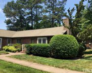 5500 Fortunes Ridge Drive Unit #68 D, Durham image