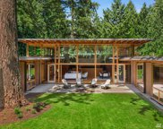 2737 107th Ave SE, Beaux Arts image