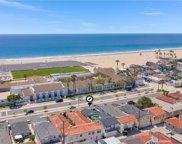 1320   W Balboa Boulevard, Newport Beach image
