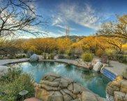 12555 E Thunderbird, Tucson image