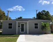 6401 Sw 58th Ave, South Miami image