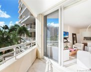 888 Brickell Key Dr Unit #709, Miami image