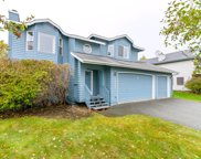 10620 Constitution Street, Anchorage image