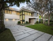 5871 Sw 83rd St, South Miami image
