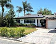 12891     Loretta Drive, Santa Ana image