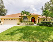 12 Winewood  Court, Fort Myers image