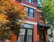 2321 N Halsted Street, Chicago image