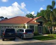 3101 Contego Lane, Palm Beach Gardens image