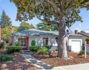 839 W Washington Ave, Sunnyvale image