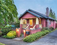 911 N 87th St, Seattle image