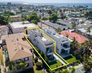 945 Law Street, Pacific Beach/Mission Beach image