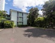 1534 Enos Lane, Honolulu image