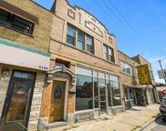 5098 S Archer Avenue, Chicago image