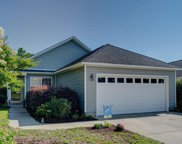 2041 Willow Creek, Leland image